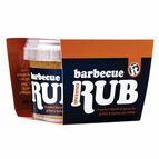 Spicentice Barbeque Rub 55g