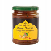 The Bay Tree Mango Chutney