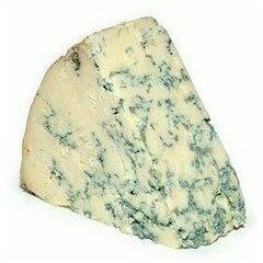 Longmans Vale of Camelot Blue Cheese 200g