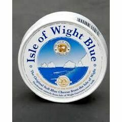 buy cheese online organic brie  cheddar   more