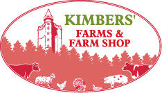 Kimber's Farm Shop