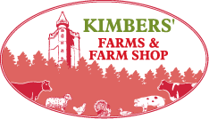 Kimber\'s Farm Shop